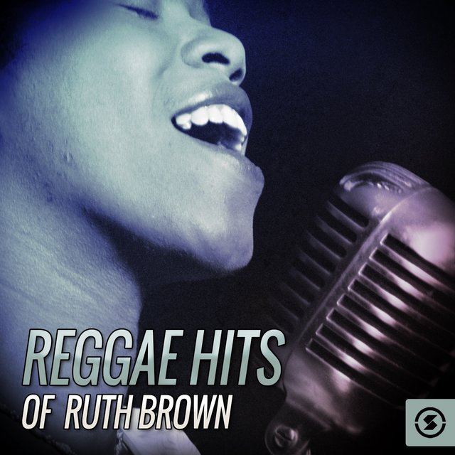 Reggae Hits Of Ruth Brown