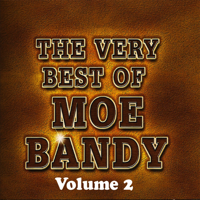 The Very Best Of...Volume 2