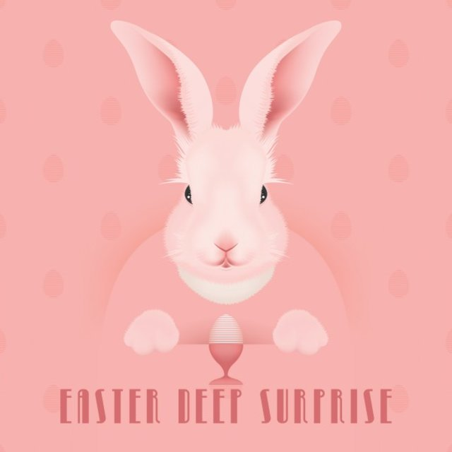 Easter Deep Surprise