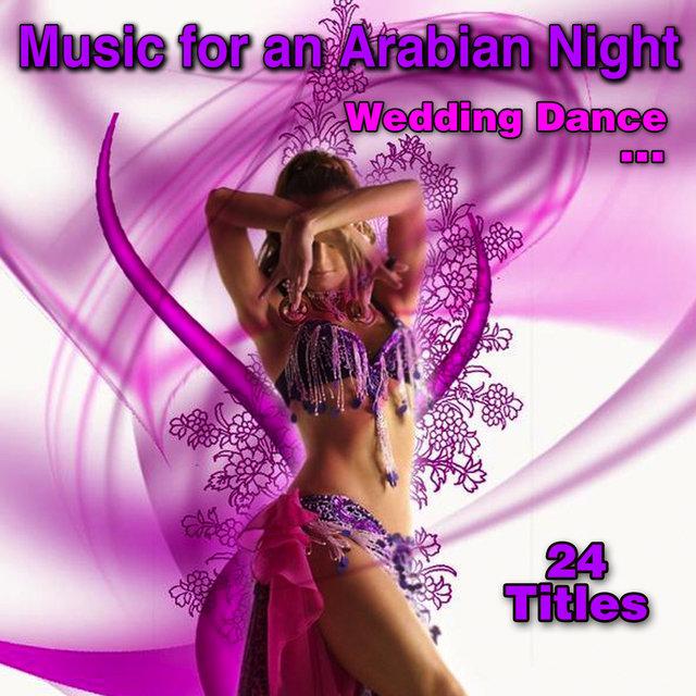 music for an arabian night ron goodwin free download