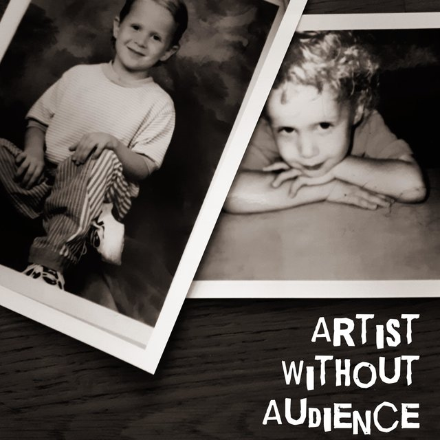 Artist Without Audience