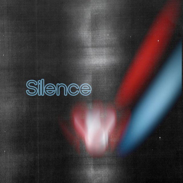 Silence (feat. Valious)