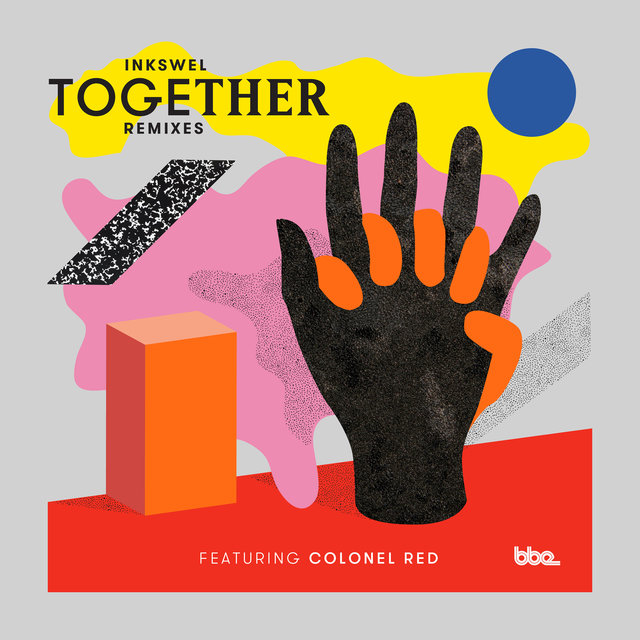 Together Remixes