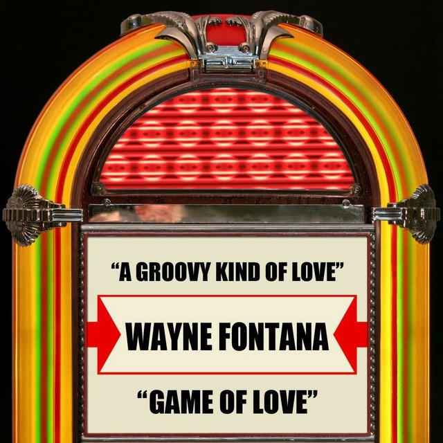 A Groovy Kind Of Love / Game Of Love