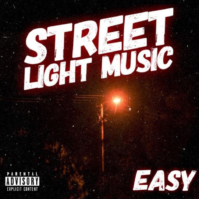 Street Light Music