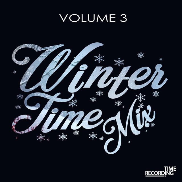 Winter Time Mix Volume 3