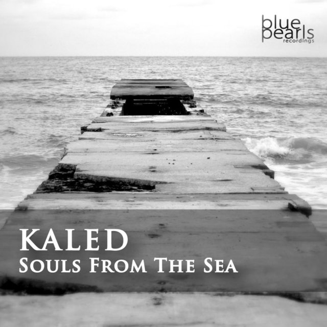 Souls from the Sea