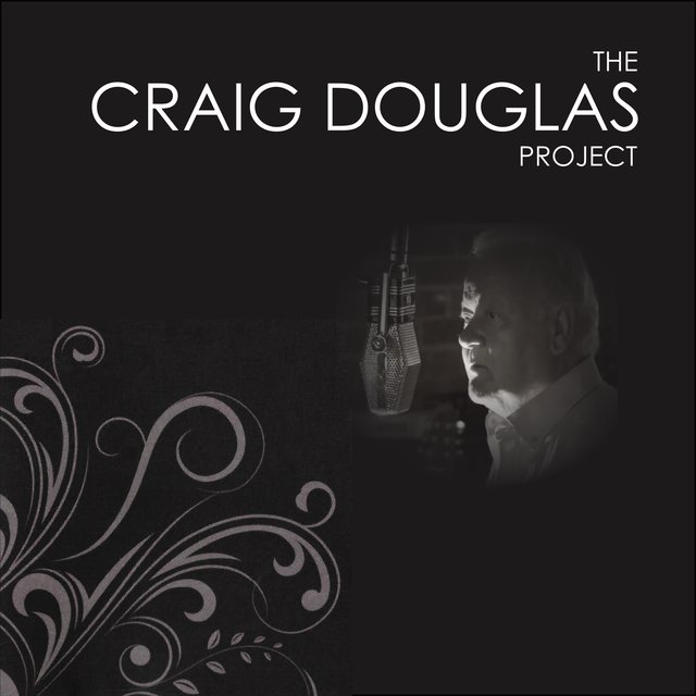 The Craig Douglas Project
