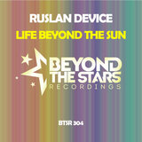 Life Beyond The Sun (Radio Edit)