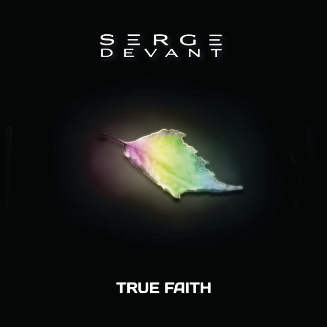 True Faith (Remixes)