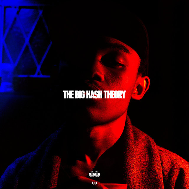 The Big Hash Theory