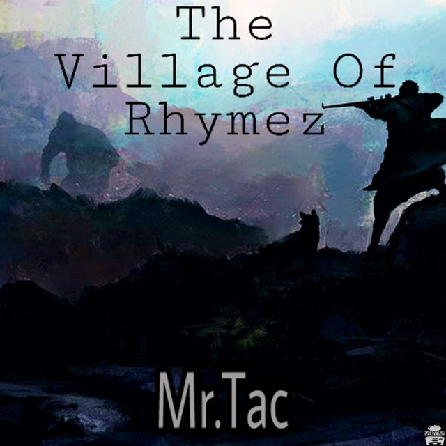 The Village of Rhymez