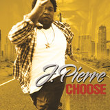 Choose (Should I) (feat. Jehsyn Lavelle)