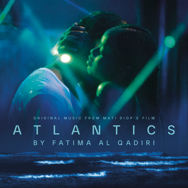 Atlantics (Original Motion Picture Soundtrack)