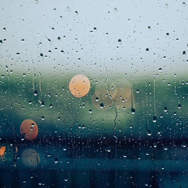 2019 Summer Lovin' - Sensual Tracks for Rainy Days