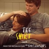 Tee Shirt (Soundtrack  Version)