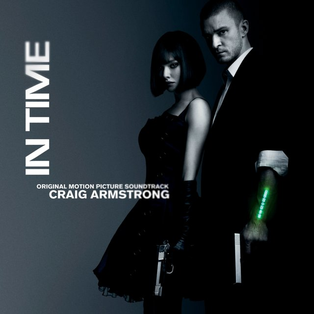 In Time (Original Motion Picture Score)