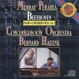 Piano Concerto No. 1 in C Major, Op. 15: Ia. Allegro con brio