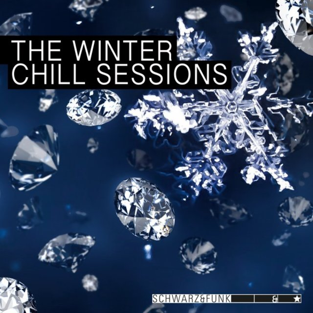 The Winter Chill Sessions