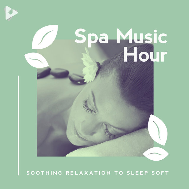 Soothing Relaxation to Sleep Soft