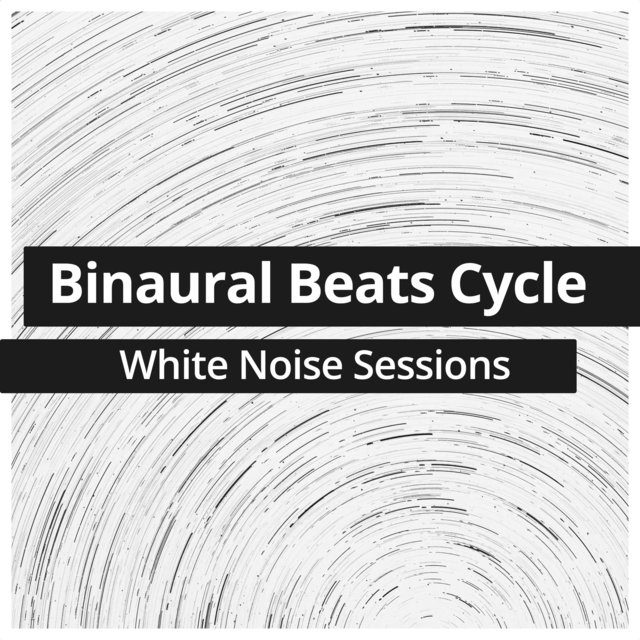 Binaural Beats Cycle