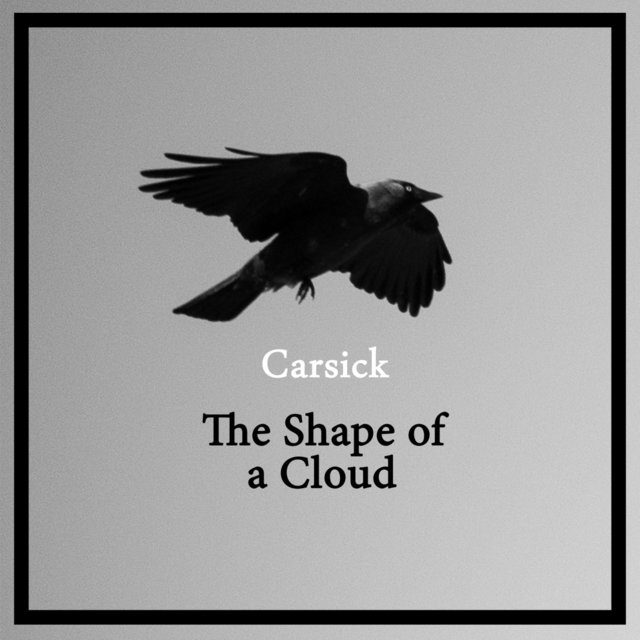 The Shape of a Cloud