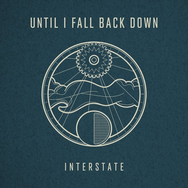 Until I Fall Back Down