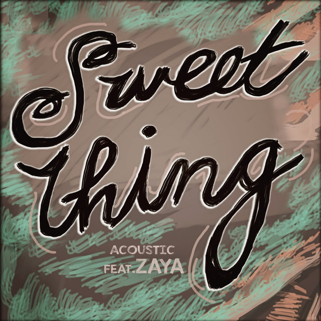 Sweet Thing (Acoustic)