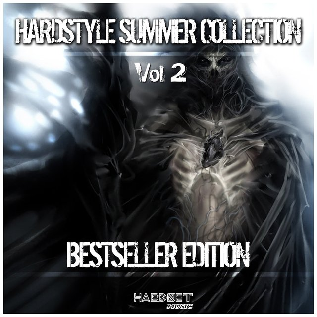 Hardstyle Summer Collection, Vol. 2