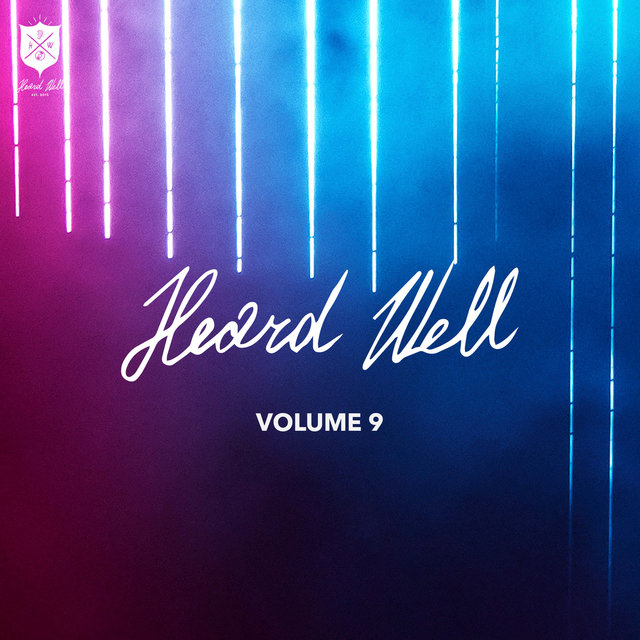 Heard Well Collection, Vol. 9
