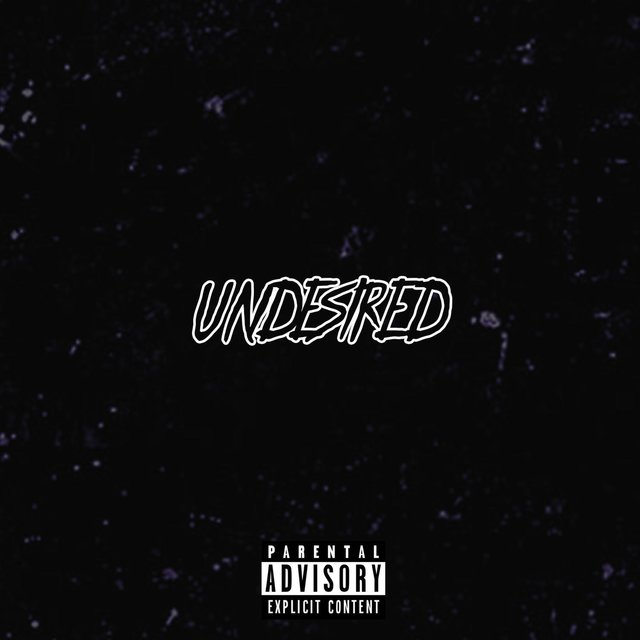 Undesired