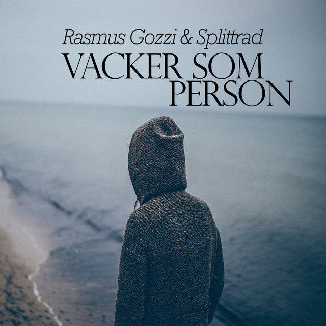 Vacker som person