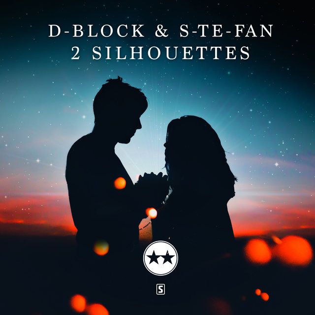 2 Silhouettes (Radio Edit)