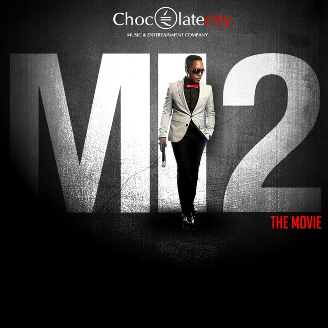 Mi2 the Movie