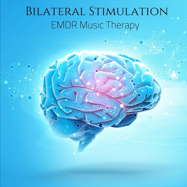 Bilateral Stimulation: EMDR Music Therapy