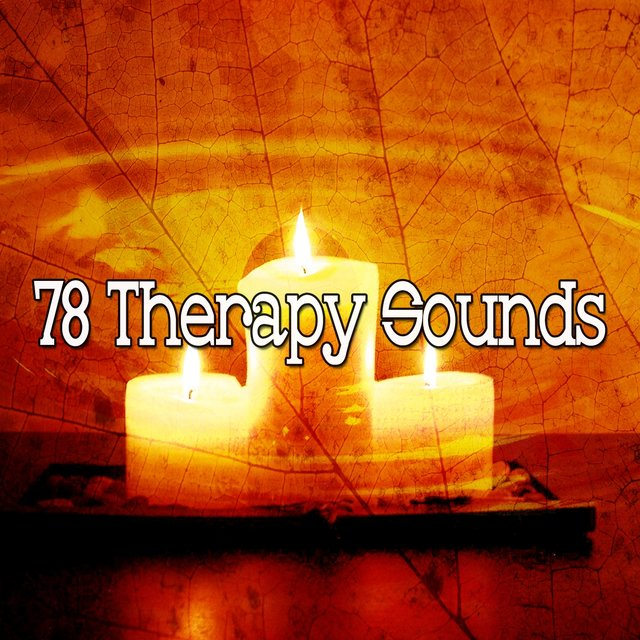 78 Therapy Sounds