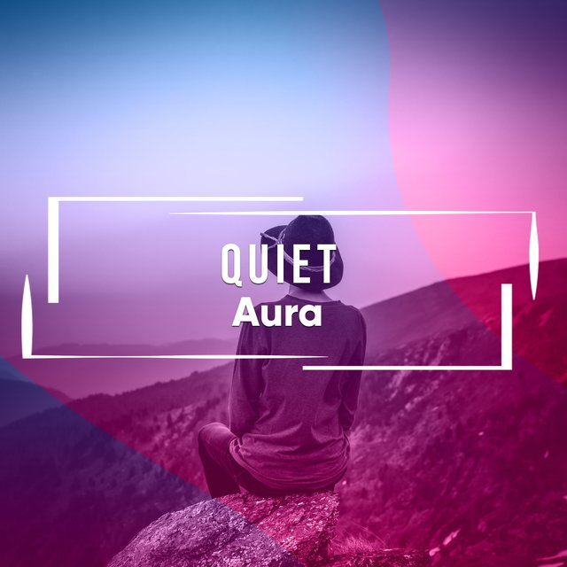 # 1 Album: Quiet Aura