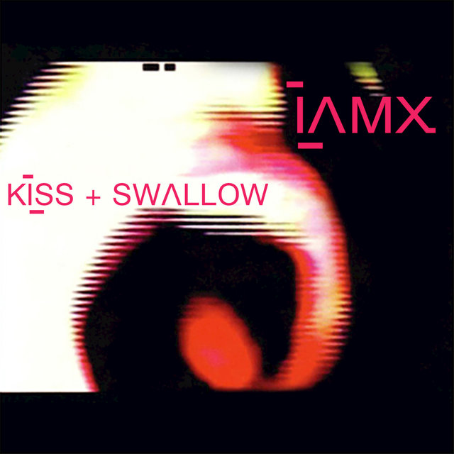 Kiss + Swallow