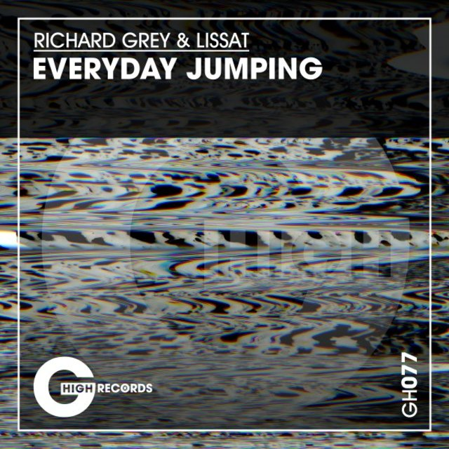 Everyday Jumping