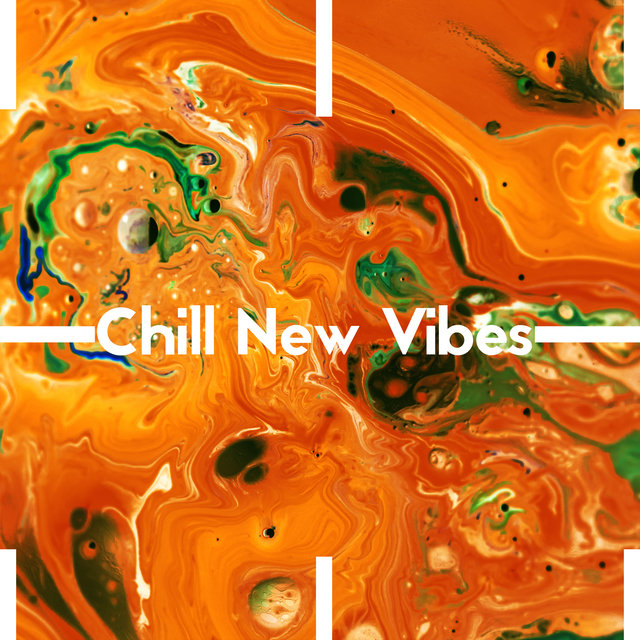 Chill New Vibes – Rest, Chill Out Music 2020, Relaxing Beats