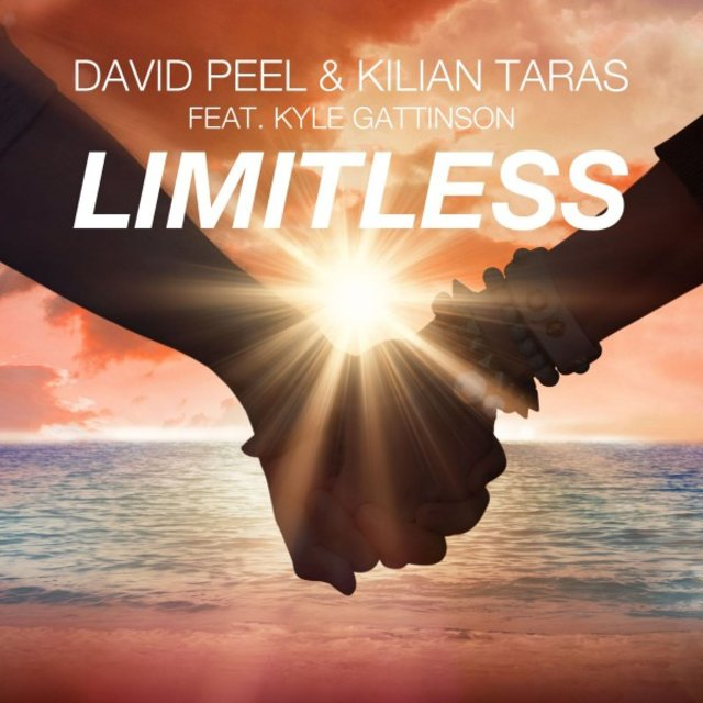 Limitless (Remixes)