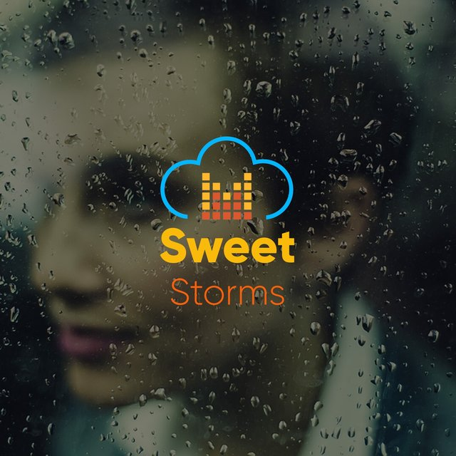 # 1 Album: Sweet Storms