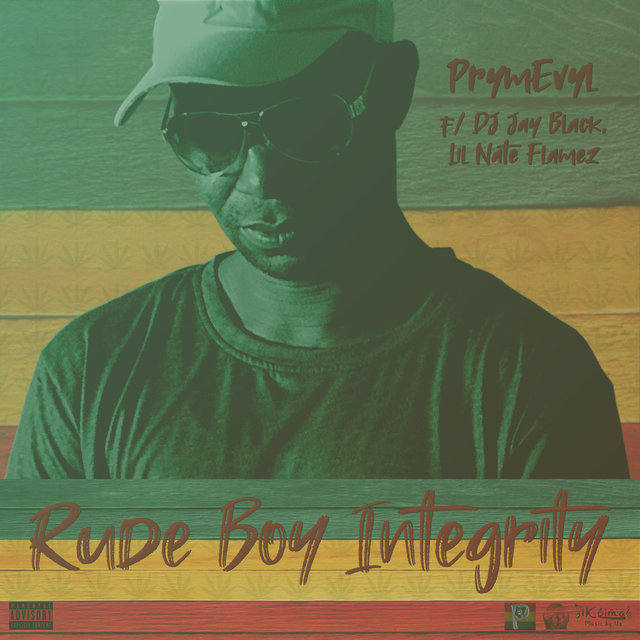 Rude Boy Integrity