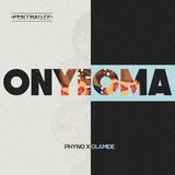Onyeoma (feat. Olamide)
