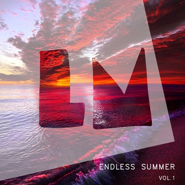 Endless Summer (Selected & Mixed by Supernova)