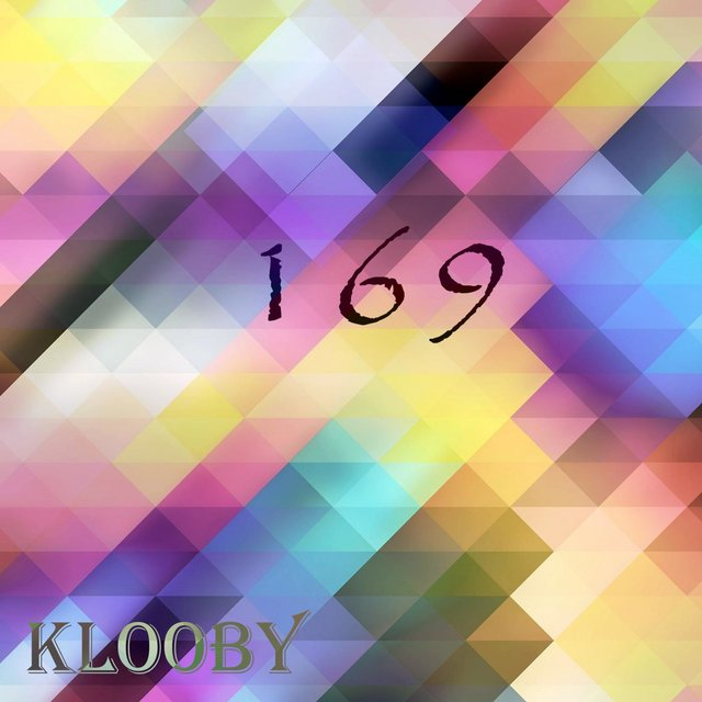 Klooby, Vol.169