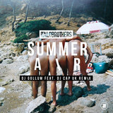 Summer Air (DJ Gollum feat. DJ Cap UK Radio Edit)