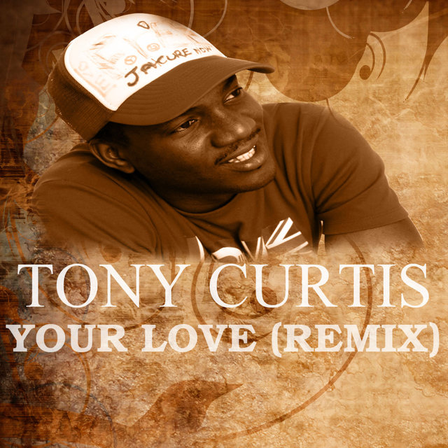Your Love Remix