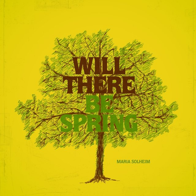 Will There Be Spring