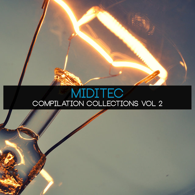 Compilation Collections, Vol. 2